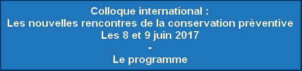colloque-programme