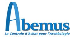 logo-abemus-la-centrale-achat-archeologie