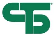 X Logo CTS