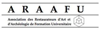 Logo ARAAFU