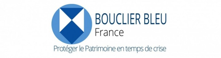 Logo-Bouclier-bleu-France-4-e1575987113895